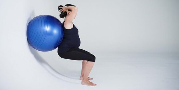 Stay Fit While Pregnant- Ten Antenatal Advices