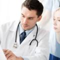 Medical Emergency: Shoulder Dystocia Management