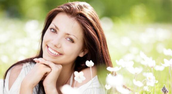 wat-veroorzaakt-blauwe-aderen-in-de-borsten ob-gyn esthetische procedures